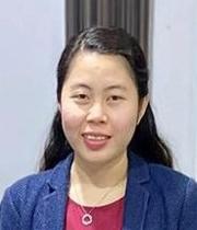 Ms. Maria Zussette Gayomali